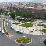 Kayseri Tefeci