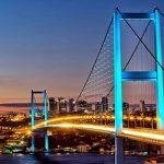 İstanbul Anadolu Yakasında Tefeci Arıyorum