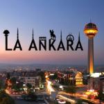 Fatura Ödemelerinizi Biz Yapalım Ankara