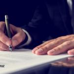 Senetle Kredi Sözleşmesi Yaparken Nelere Dikkat Edilmeli